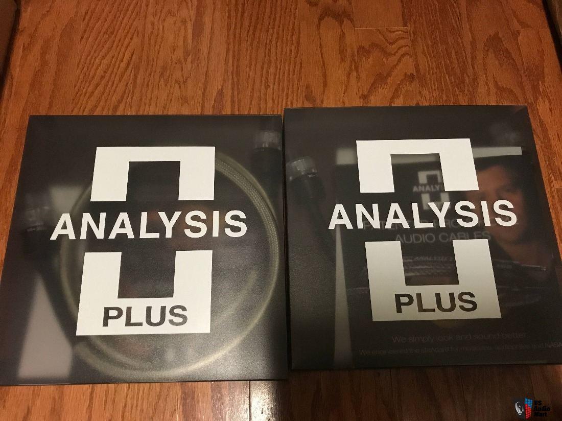 Analysis Ultimate Power Oval giá rẻ nhất hà nội