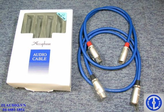 140116_054136day-accuphase-alc-10