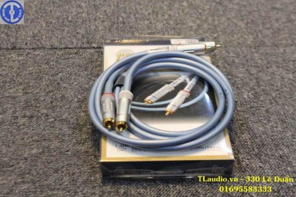 dây tín hiệu furulech alpha line 1 giá rẻ tại hà nội