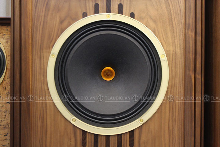 loa tannoy canterbury lướt giá rẻ tại TL Audio