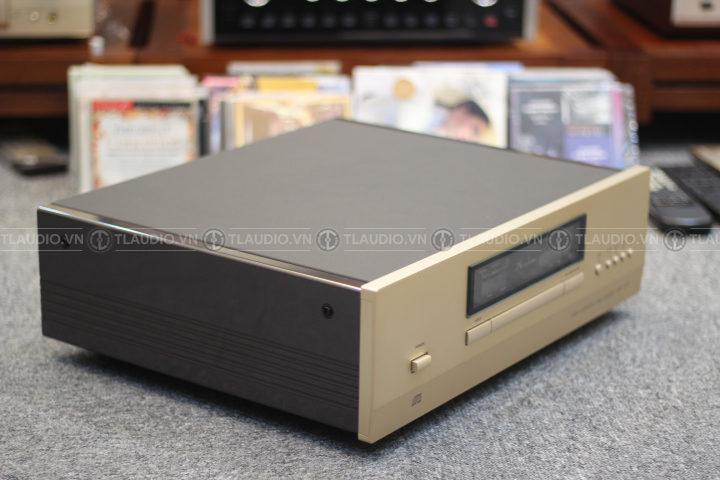 cd accuphase dp-410 giá rẻ nhất hà nội