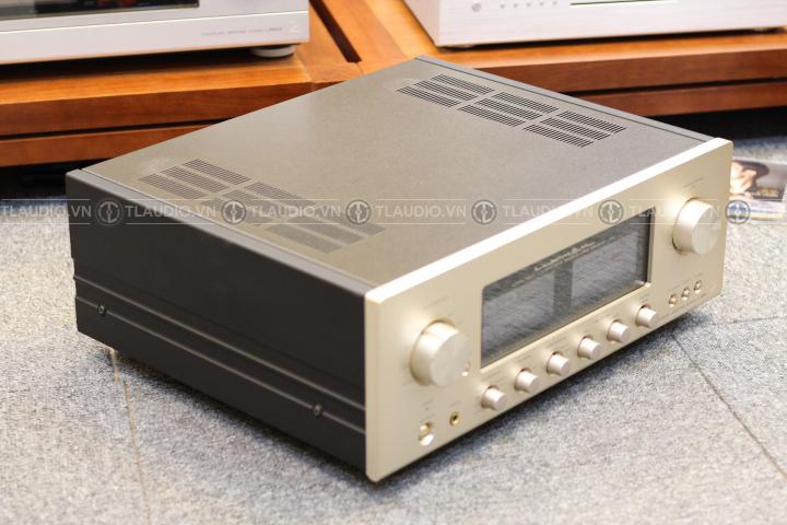 ampli luxman 505f giá rẻ nhất hà nội