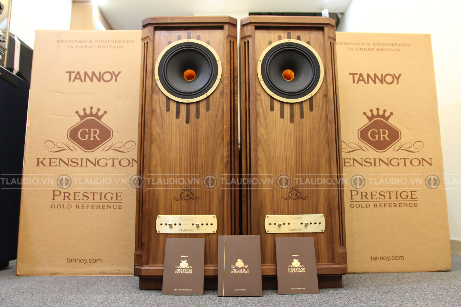 ampli luxman l-509u giá rẻ nhất hà nội