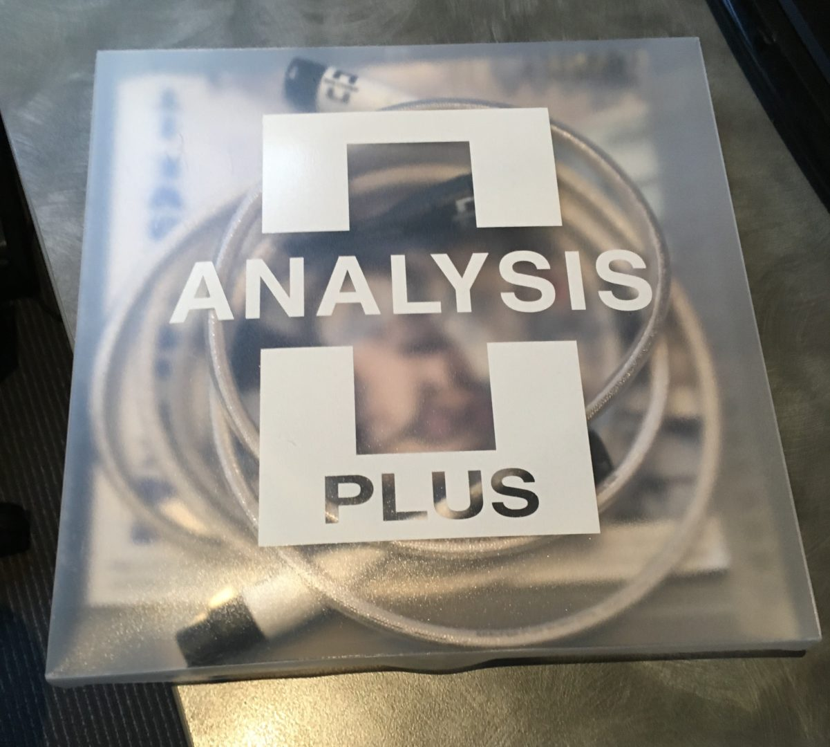 analysis plus silver oval giá rẻ nhất hà nội