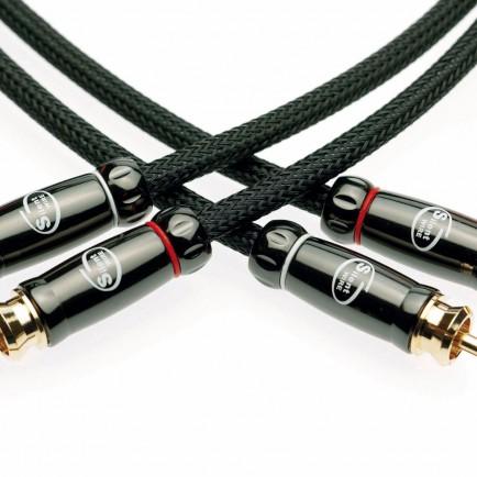 silent wire serie 4 mk2 giá rẻ nhất hà nội