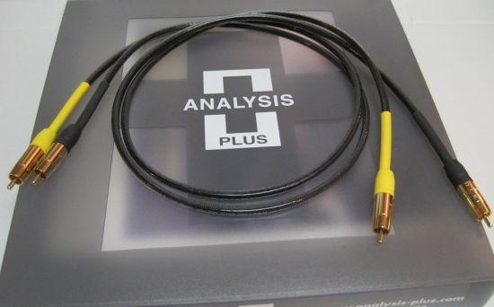 analysis plus copper oval giá rẻ nhất hà nội