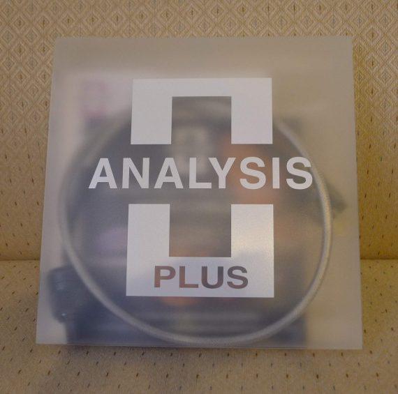 analysis plus pro power oval giá rẻ nhất hà nội