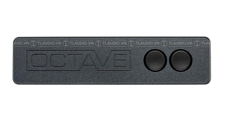 octave 70se giá rẻ nhất hà nội