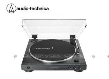 Audio-Technica AT-LP60XBT giá rẻ nhất hà nội