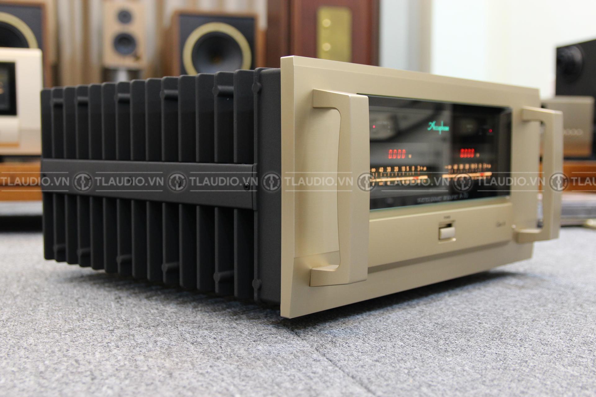 luxman c7,m7 giá rẻ nhất hà nội