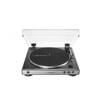Audio-Technica AT-LP60XUSB giá rẻ