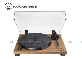 audio technica AT-LPW40WN giá rẻ nhất hà nội