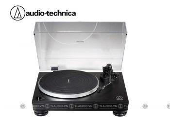 audio technica AT-LP5X giá rẻ nhất hà nội