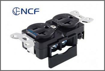 Furutech GTX-D NCF(R) giá rẻ nhất hà nội