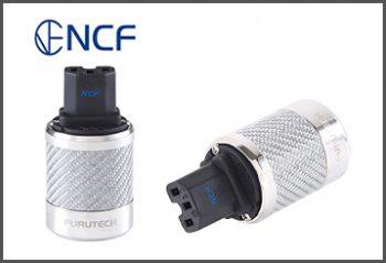 furutech fi-50 ncf(r) giá rẻ nhất hà nội