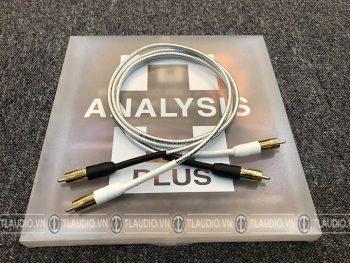 analysis plus silver apex giá rẻ nhất hà nội