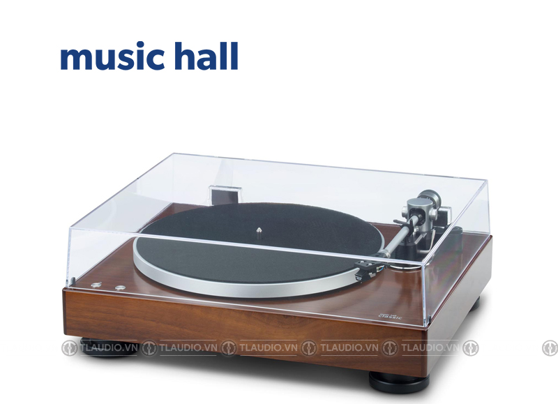 music hall classic giá rẻ nhất hà nội