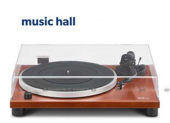 music hall mmf 1.5 giá rẻ nhất hà nội