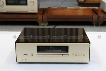cd accuphase dp700 giá rẻ nhất hà nội