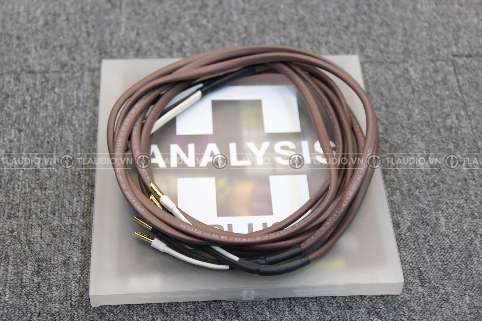 analysis plus oval 12/2 giá rẻ nhất hà nội