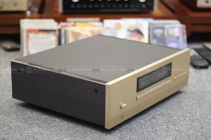 cd accuphase dp410 giá rẻ nhất hà nội
