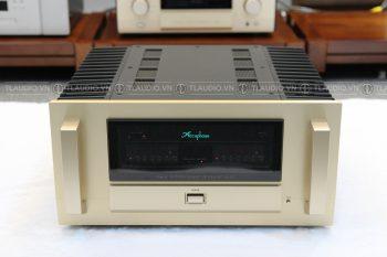 power ampli accuphase a65 giá tốt nhất hà nội