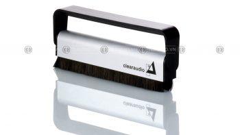 chổi clearaudio carbon fiber brush giá rẻ nhất hà nội